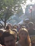 11. Međunarodni Dunavski festival3.jpg